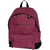 Camps United 42 CM Backpack