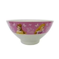 Bowl Disney Princesses