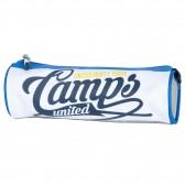 Trousse ronde Camps United 22 CM