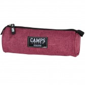 Camps United 22 CM Ronde Kit
