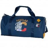 Umbro 50 CM sports bag - Top of the range