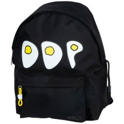 DDP 45 CM backpack