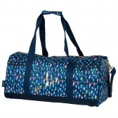 Camps United 50 CM sports bag