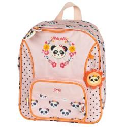 ICU 30 CM Maternal Backpack