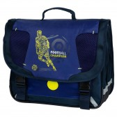 Bagable Ligue 1 Football 41 CM Top of the range