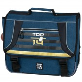 France Rugby 41 CM Top-of-the-range