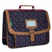 Schoolbag Tann's 38 CM - The Fantasies