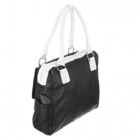 Playboy Hollywood woman handbag