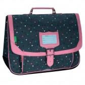 Schoolbag Tann's 38 CM - The hunted