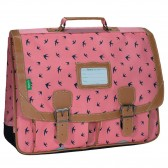 Schoolbag Tann's 41 CM - The Fantasies