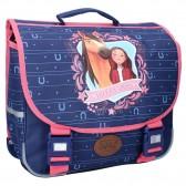 Schoolbag 38 CM Soy Luna high-end