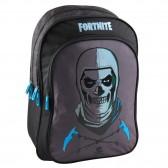 Fortnite 41 CM Backpack - Cart