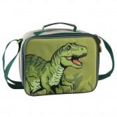 Sac déjeuner Dinosaure 25 CM