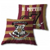 Harry Potter Cushion 40 CM - Polyester