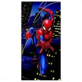 Avengers Strandtuch 140x70 cm
