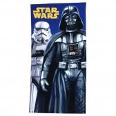 Serviette de plage Star Wars 140x70 cm
