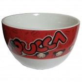 Titi Kawai Bowl