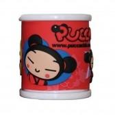 Mug 3D Pucca