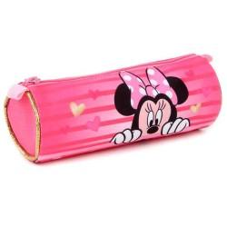 Minnie Looking Fabulous 20 CM Round Kit