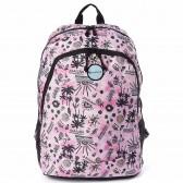 Sac à dos Rip Curl Anak Proschool Pink 46 CM