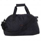 Rip Curl Stacka Packable Medium Duffle 51 CM Military Green Bag