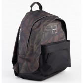Sac à dos Rip Curl 10M Double Dome Dark Olive 42 CM - 2Cpts
