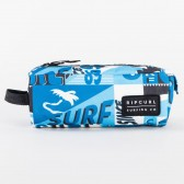 Rip Curl Wash Multico 21 CM Round Kit