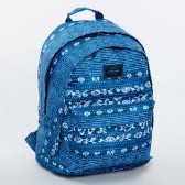 Sac à dos Rip Curl Surf Shack Double Dome Navy 42 CM - 2Cpts