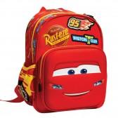 Cars XRS 30 CM Maternal Backpack - Bag