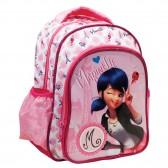 Barbie Beste Dag ooit 31 CM Kleuterschool Rugzak