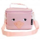 Disney Princess insulated snack bag