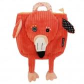 Maternal backpack Mickey 30 CM