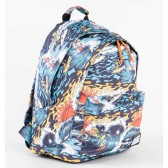 Sac à dos Rip Curl Sun Rays Double Dome 42 CM - 2Cpts