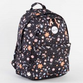 Rip Curl Surf Shack Double Dome Navy 42 CM - 2Cpts