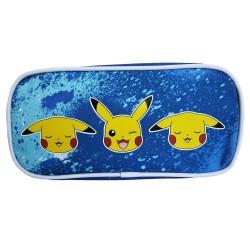 Pokemon rectangular kit 22 CM