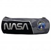 Trousse ronde NASA 22 CM