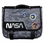 Cartable NASA 38 CM Haut de Gamme