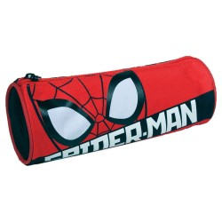 Spiderman 21 CM Round Kit