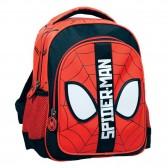 Sac à dos maternelle Spiderman 30 CM