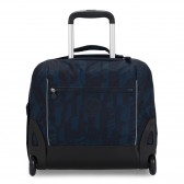Kipling Clas Dallin 43 CM Wheeled Bag - Top of Range
