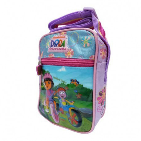 Dora shoulder bag