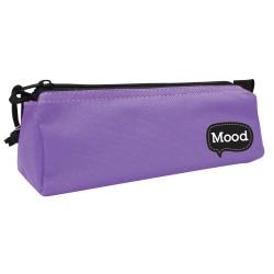 Mood 21 CM Round Kit