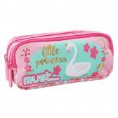 Marshmallow Peas 22 CM kit rectangular