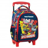 Spiderman 30 CM Mutter radtasche - Cartable