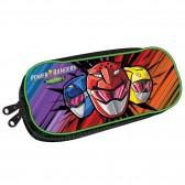 Trousse rectangulaire Power Rangers Beast Morphers 23CM
