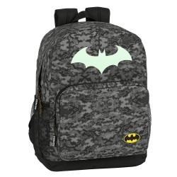 Batman Night 43 CM Backpack
