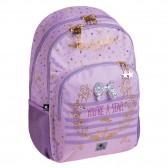 Pretty World 43 CM Backpack - High-end