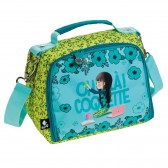 Star Spring 22 CM insulated taste bag - lunch bag