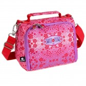 Garden 22 CM insulated taste bag - lunch bag
