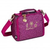 Sweet 22 CM insulated taste bag - lunch bag